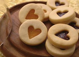 cookies_copywritten