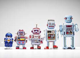 robots-copywritten